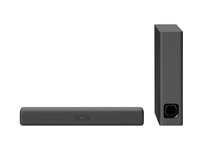 Sony Soundbar CES 3