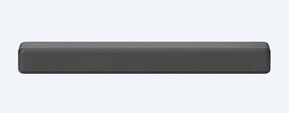 Sony Soundbar CES 5