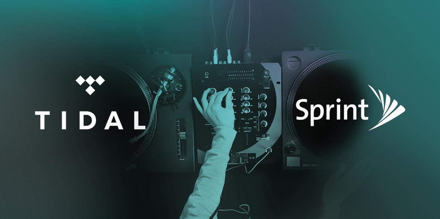 Tidal Sprint Partnership