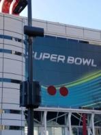 Verizon Super Bowl 6 e1485302662369