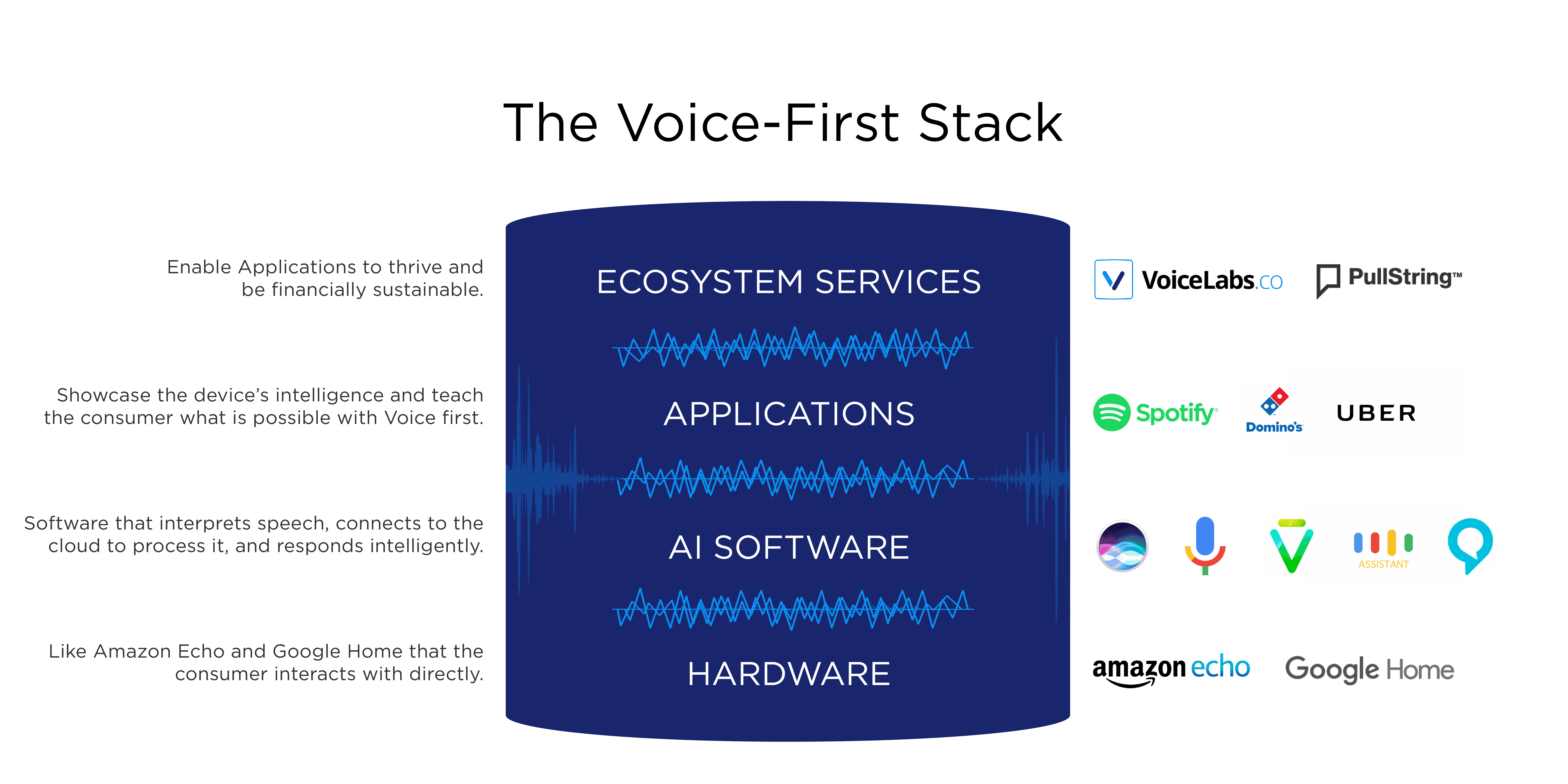 VoiceLabs Report 2017 1