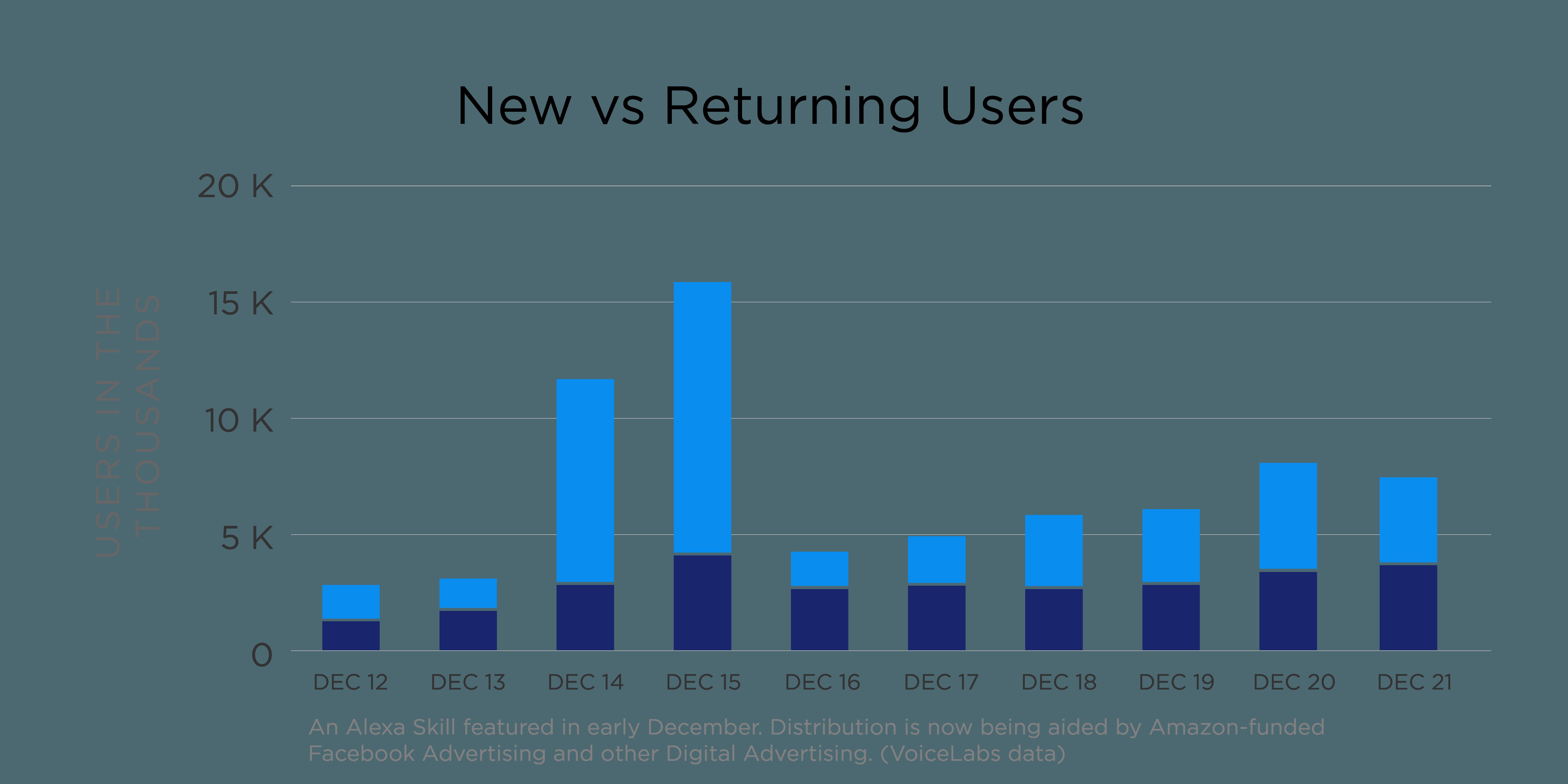 VoiceLabs Report 2017 6