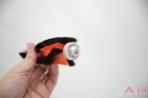 Xiaomi Mi Robot Vacuum AH NS brush clean 3