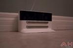 Xiaomi Mi Robot Vacuum AH NS charging station