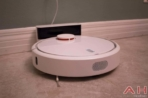 Xiaomi Mi Robot Vacuum AH NS charging station 2