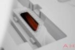 Xiaomi Mi Robot Vacuum AH NS dust bin 32