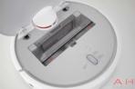 Xiaomi Mi Robot Vacuum AH NS dust bin 42