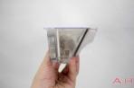 Xiaomi Mi Robot Vacuum AH NS dustbin full 2