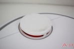 Xiaomi Mi Robot Vacuum AH NS top wear and tear