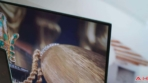 Xiaomi Mi TV 4 Hands On AH 3