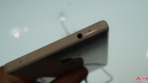 Xiaomi White Mi MIX AH 12