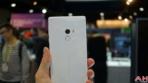 Xiaomi White Mi MIX AH 13
