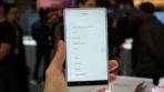 Xiaomi White Mi MIX AH 6