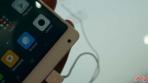Xiaomi White Mi MIX AH 9