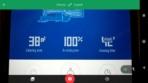 Xiaomi mi robot vacuum mi home app ah ns 02