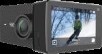 Yi 4K Action Camera 1