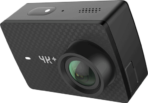 Yi 4K Action Camera 3