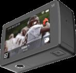 Yi 4K Action Camera 6