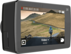 Yi 4K Action Camera 7