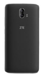 ZTE Blade V8 Pro Press 4