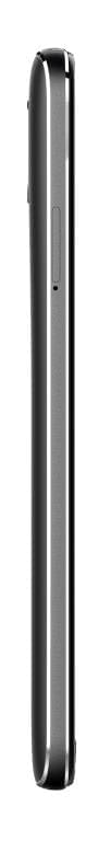 ZTE Blade V8 Pro Press 5