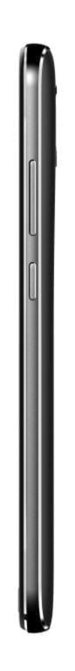 ZTE Blade V8 Pro Press 6