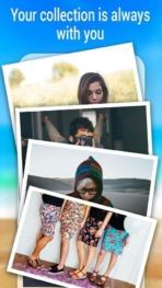 Zen Photo Editor app official image 4