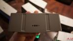 aiFi Ai 1 Bluetooth Stackable Speakers AH 11
