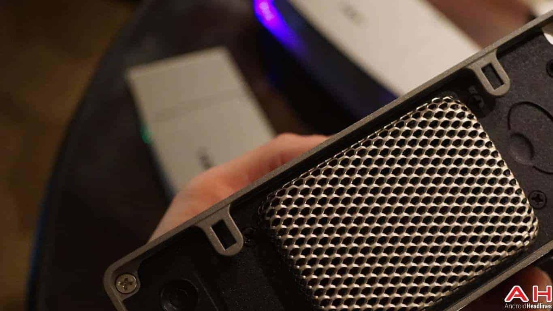 aiFi Ai 1 Bluetooth Stackable Speakers AH 12