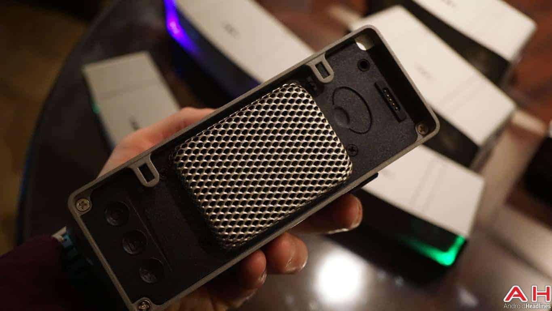 aiFi Ai 1 Bluetooth Stackable Speakers AH 13