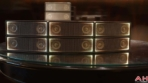 aiFi Ai 1 Bluetooth Stackable Speakers AH 22