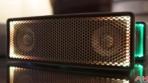 aiFi Ai 1 Bluetooth Stackable Speakers AH 6