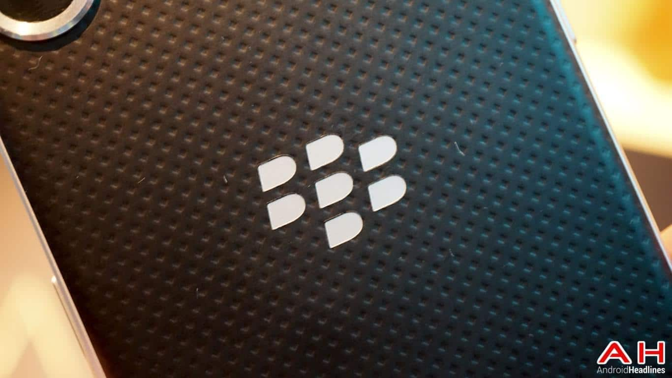 blackberry Logo AH 1