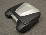 nvidia shield portable 2 fcc 2