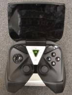 nvidia shield portable 2 fcc 3