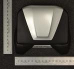 nvidia shield portable 2 fcc 5