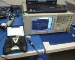 nvidia shield portable 2 fcc 6