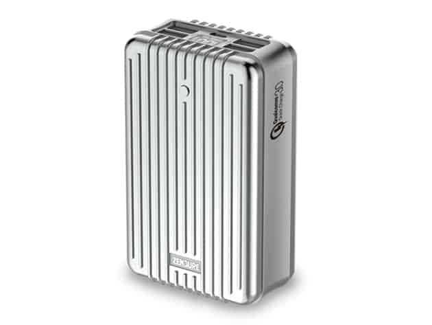 zendure a8 battery pack 2