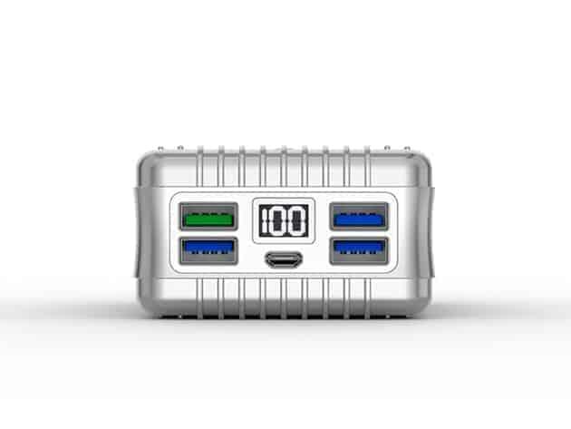 zendure a8 battery pack 3