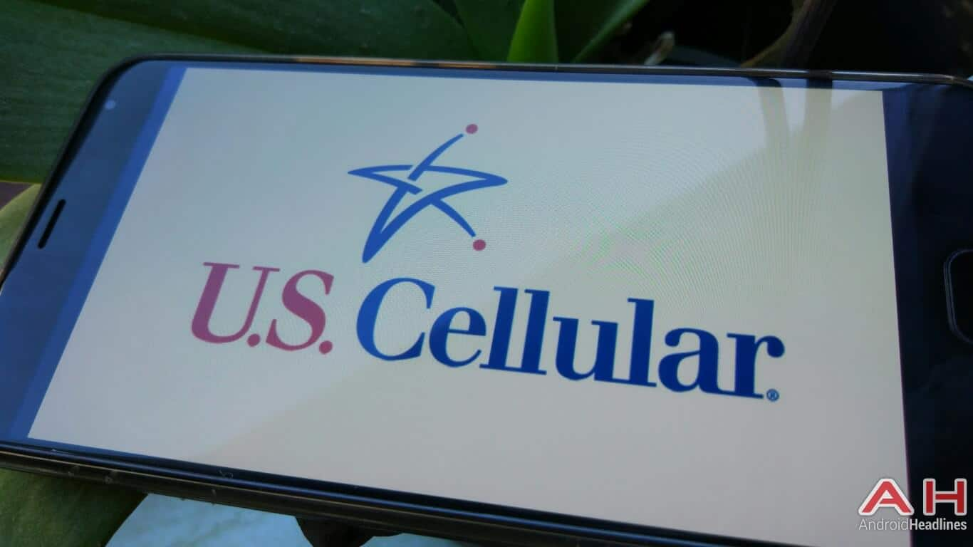 US Cellular Posts $936M In Revenue, Reduced Churn In Q1 2017 ...