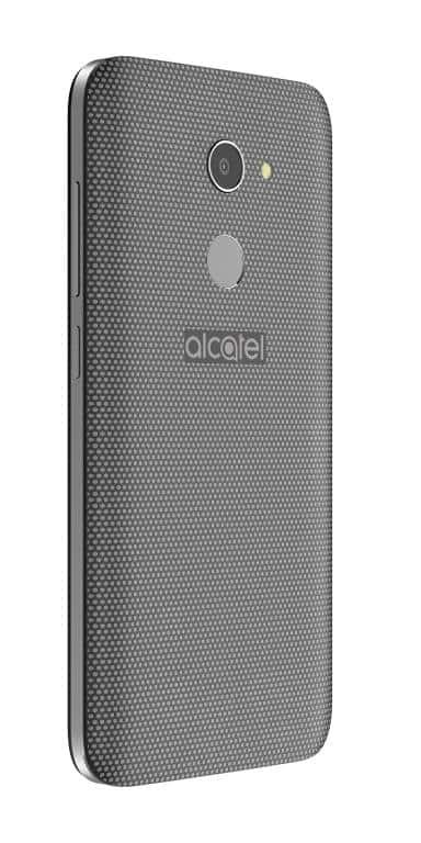 Alcatel A3 Press 2