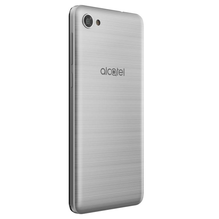 Alcatel A5 LED Press 3