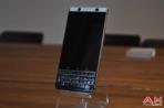 BlackBerry KEYone AH 1