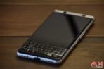 BlackBerry KEYone AH 11