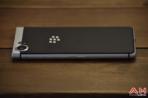 BlackBerry KEYone AH 12