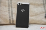 BlackBerry KEYone AH 16
