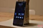 BlackBerry KEYone AH 28
