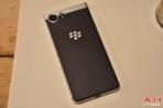 BlackBerry KEYone AH 30