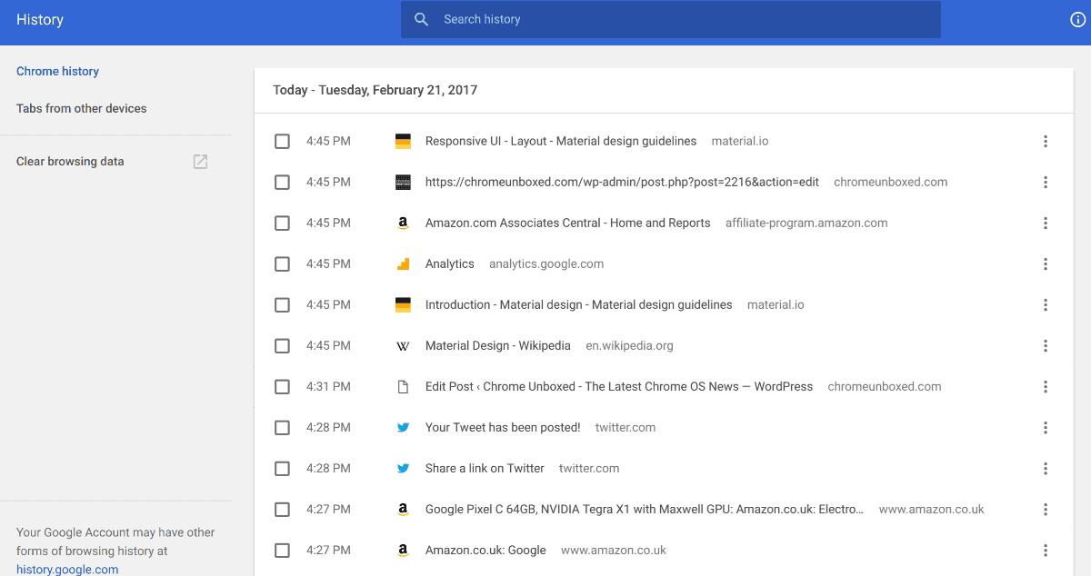 Chrome OS Material February 2017 ChromeUnboxed 3