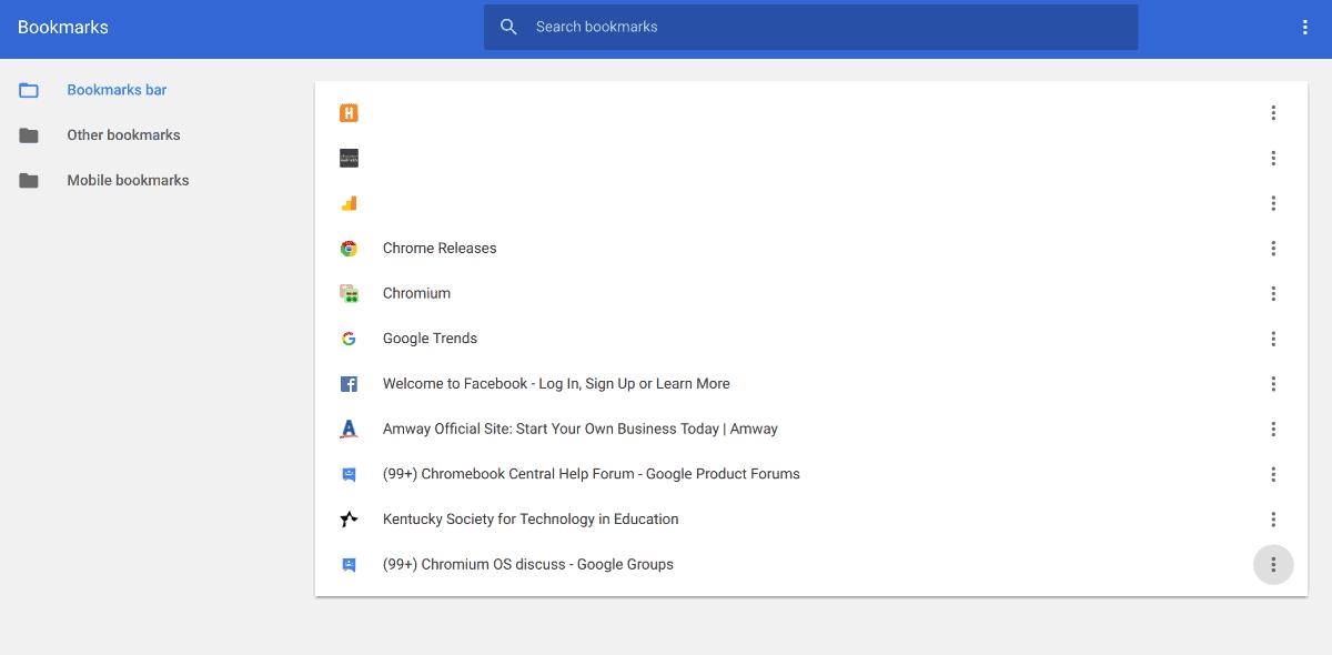 Chrome OS Material February 2017 ChromeUnboxed 4